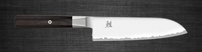 Miyabi - 4000FC