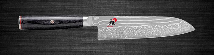 Miyabi - 5000FCD