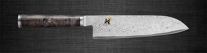 Miyabi - 5000MCD 67