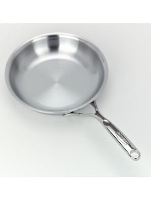 Demeyere Frying Pan Controlinduc 216 28 Cm 11 16628