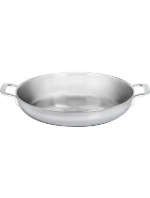Demeyere Frying pan - Multifunction 5*, Ø 28 cm / 11'', 15828 / 40850-954