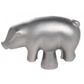 Staub - Animal knob, pig, 40510-657 / 1990000