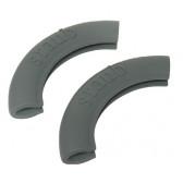 Staub - 2 silicone handles, 40509-916 / 1190797