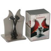 Vulkanus professional knife sharpener, 3001