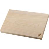 Miyabi cutting board, Hinoki, large, 34535-300
