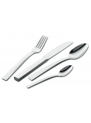 Zwilling Meteo Flatware Set 68-pcs., without box, 07006-338l