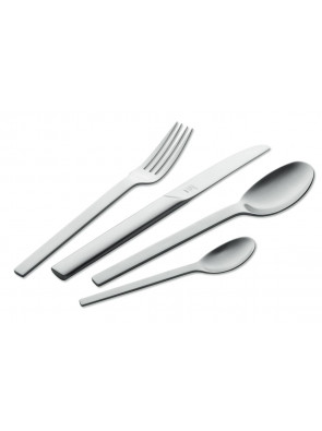 Zwilling Minimale Flatware Set 68-pcs., without box, 07022-338l