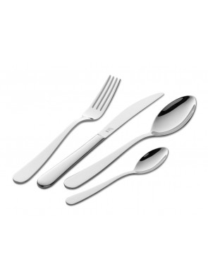Zwilling Greenwich Flatware Set 68-pcs., without box, 07033-338l