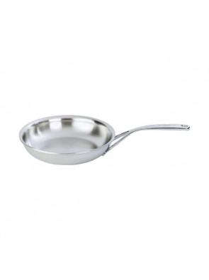 Demeyere pan - Proline 5*, 20 cm / 7.9'', 25620 / 40850-936