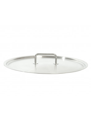 Demeyere Lid for paella pan - Ø 46 cm / 18,1'', 95046 / 40850-312