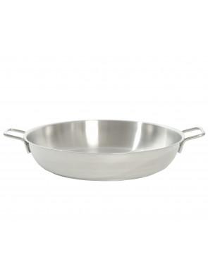 Demeyere Paella pan - Ø 46 cm / 18,1'', 44846 ZD / 40850-374