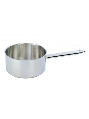 Demeyere Apollo - Saucepan w/o lid, Ø 20 cm, 3 L, 44420 / 40850-178