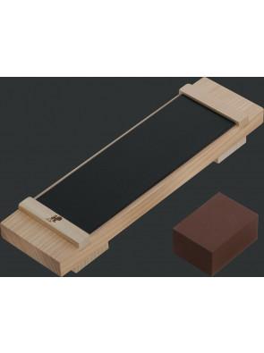 Zwilling Miyabi basic kit, 34536-000