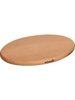 helles Holz