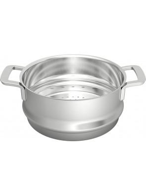 Demeyere Intense - steaming insert, Ø 20 cm / 7.9'', 50720 / 40850-984
