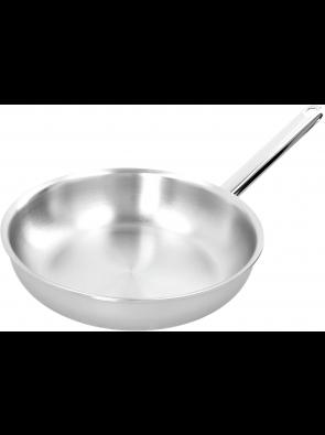 Demeyere Frying pan - ControlInduc, Ø 24 cm / 9.4'', 26624ZC / 40851-168