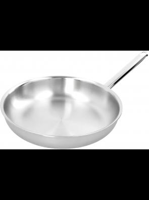 Demeyere Frying pan - ControlInduc, Ø 28 cm / 11'', 26628ZC / 40851-169