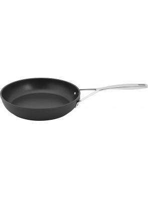 Demeyere Frying pan - Alu Pro, Duraglide, 13624 / 40851-024