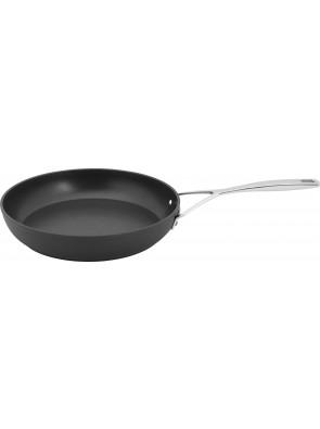 Demeyere Frying pan - Alu Pro, Duraglide, 13628 / 40851-028