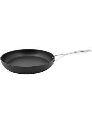 Demeyere Frying pan - Alu Pro, Duraglide, 13632 / 40851-032
