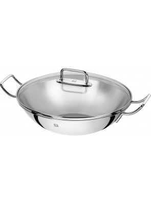 Zwilling Plus Wok 32 cm / 12 1/2 in, 40992-332