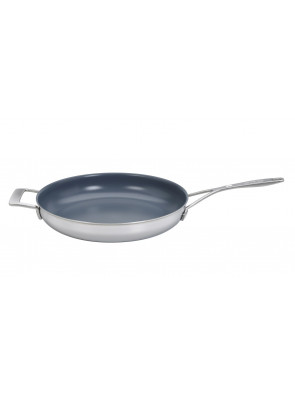 Demeyere Industry Ceraforce Ultra - Frying pan/Skillet - 32 cm / 12.6'', 43632 / 40850-783