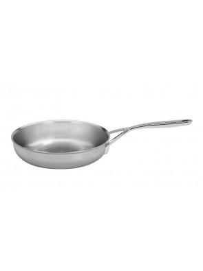 Demeyere Frying pan - Multiline 4*, Ø 24 cm / 9.4'', 15624 / 40850-949
