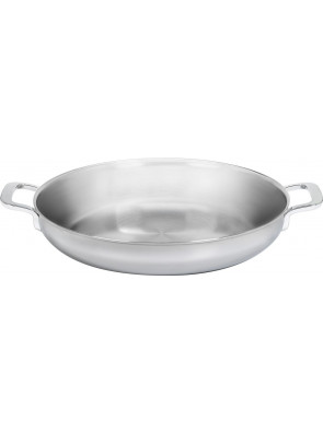 Demeyere Frying pan - Multifunction 5*, Ø 24 cm / 9.4'', 15824 / 40850-953
