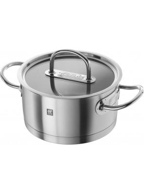 "Zwilling Prime Pot, 2,3 l, 18 cm / 7 "", 64063-180"