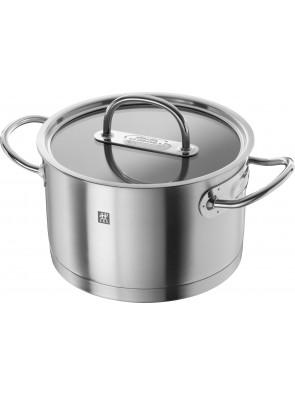 "Zwilling Prime Pot, 3,8 l, 20 cm / 8 "", 64063-200"