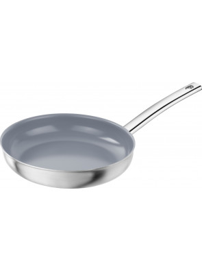 "Zwilling Prime Frying Pan Thermolon Granite 24 cm / 9 1/2 "", 64068-241"
