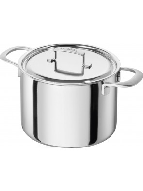 "Zwilling Sensation Cooking Pot, 7,6 l, 24 cm / 9 1/2 "", 66003-240"