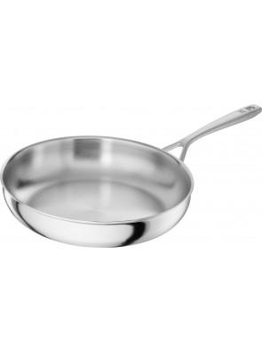 "Zwilling Sensation Frying Pan, 24 cm / 9 1/2 "", 66008-240"