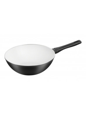 Zwilling Carrara plus Wok Ceraforce Ultra, 30 cm / 11.8 in, 66291-301