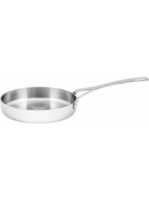 Demeyere Mini frying pan; Ø 16 cm / 6.3''; 81016 / 40850-958