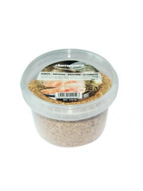 Demeyere Beech wood chips 500gr, base price: 10.40€ / 100gr, 44910 / 40850-192