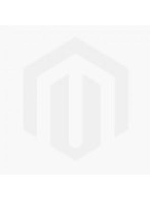 Zwilling Soho Flatware Set 68-pcs., 07031-338